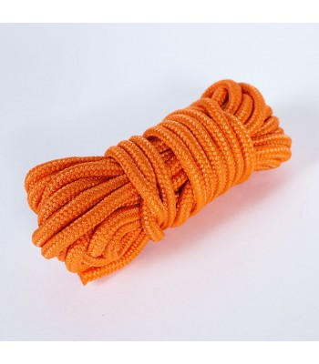 5MM x 5M Rope