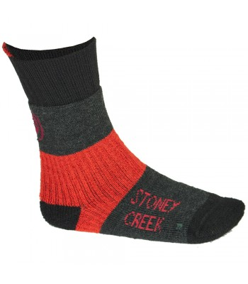Gumboot Stoney Creek Socks