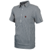 Men's CheckMate Shirt