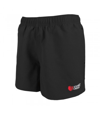 Classic Rapid Dry Shorts