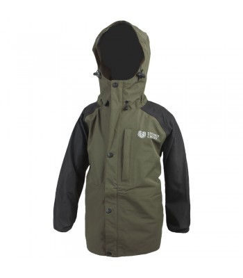 Kid's Storm Chaser Jacket