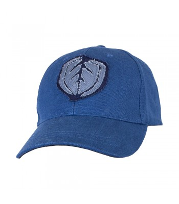 Rural Patch Cap