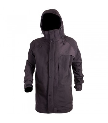 Torrent 2-in-1 Jacket