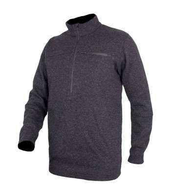 Wool Blend Pullover