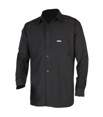 Men's Corporate Shirt - Longsleeve