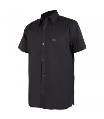 Men's Corporate Shirt Short Sleeve