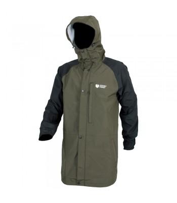 Creek Crosser Jacket