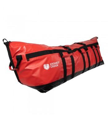 Extra Large Game Fish Bag