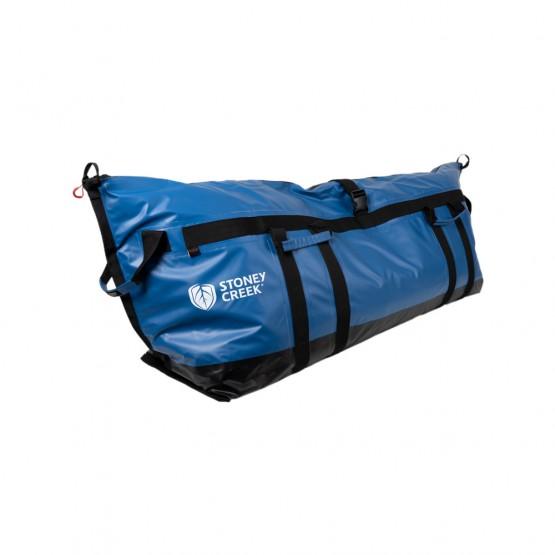 Large Game Fish Bag