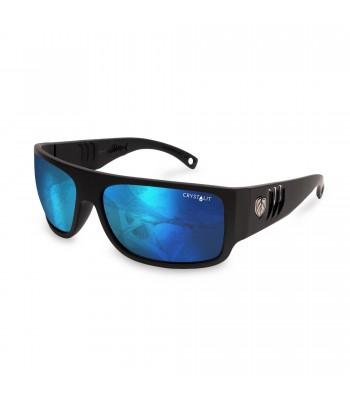 Grander - Polarised Sunglasses
