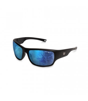 Hammer Down - Polarised Sunglasses