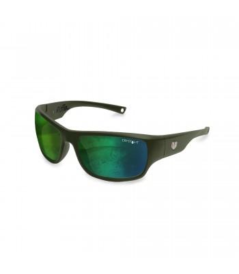 Riffle - Polarised Sunglasses
