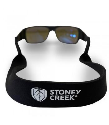 Neoprene Sunglasses Lanyard