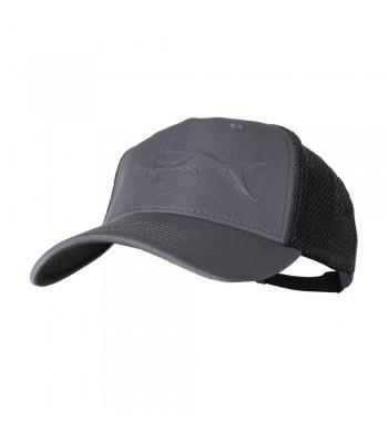 Broady Seabreeze Cap