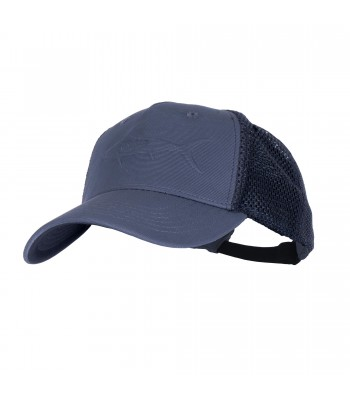 Broady Seabreeze Cap