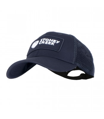 Stoney Creek Seabreeze Cap