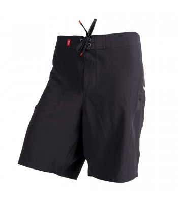 Apex Strike Shorts