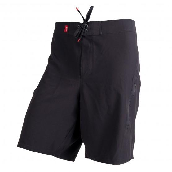 Apex Strike Shorts
