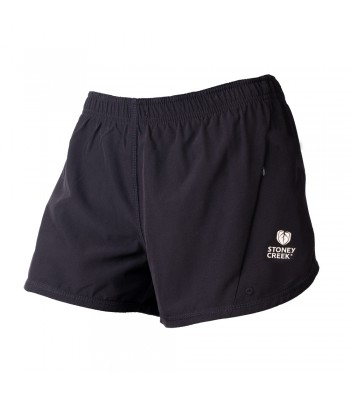 Women's Apex Strike Shorts