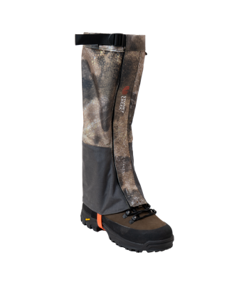 Expedition Gaiters