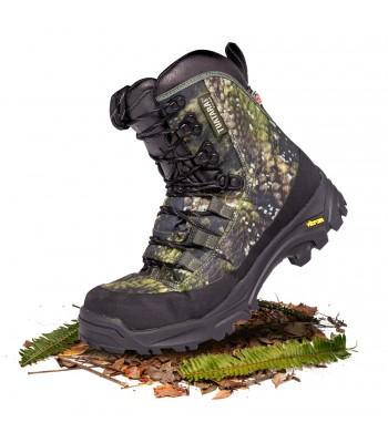 Stalker Boot