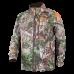365 Techshell Jacket