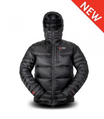 Ignitor Jacket