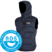 Thermolite Hooded Vest