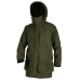 Suppressor Jacket - Bayleaf