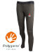 Women's Thermal Dry+ Long Janes