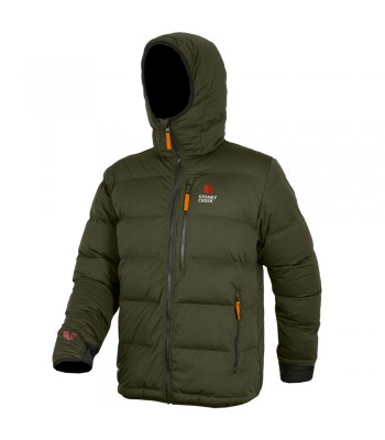 Women's Thermolite Jacket