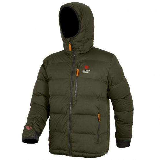 Women's Thermolite Jacket