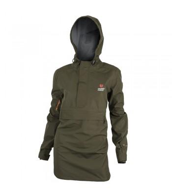 Women's Stow It Jacket