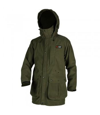Women's Suppressor Jacket