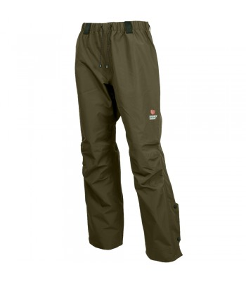 Women's Stow It Overtrousers
