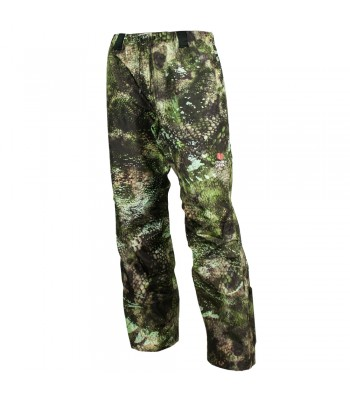 Women's Stow It Overtrousers - TCF