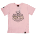 Kid's Hunting Little Miss Hunter T-Shirt