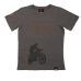 Kid's Rural Kick'n Up Mud T-Shirt