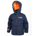 Kid's Thermolite Jacket