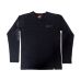 Men's Hunting STC Long Sleeve T-Shirt