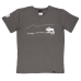 Men's Stoney Creek Roar Ready T-Shirt