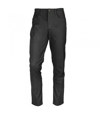Men's Urban Trousers