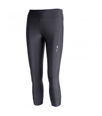 Women's SC Active 3/4 Summer Tights