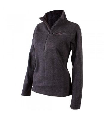 Women's Wool Blend Pullover