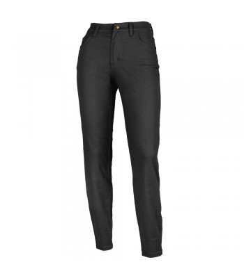Women's Urban Trousers