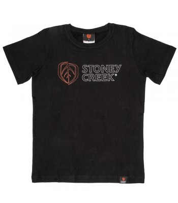 Youth Bloodlines Tee