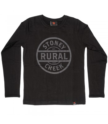 Youth STC Rural Tee