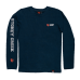 Youth Rural STC Long Sleeve T-Shirt