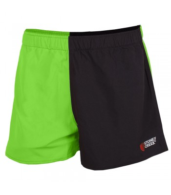 Kid's Jester Shorts