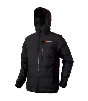 Men's Thermotough Jacket